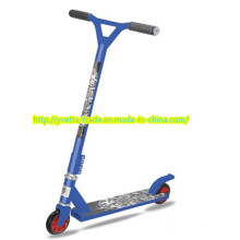 Stunt Scooter с горячими продажами (YVD-001)