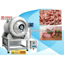 Vacuum meat tumbler machine GR-200/500/1000/1600/2500/3500