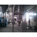 ammonium magnesium sulfate centrifuge spray dryer