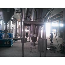 LPG series Spray dryer of AB