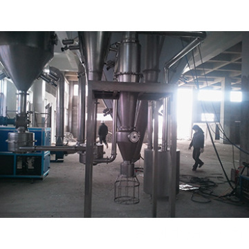 Astragalus Membranaceus Extract Spray Drier