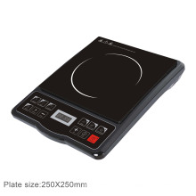 2200W Cocina de inducción suprema con apagado automático (AI8)