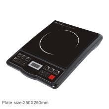 Cuisinière à induction suprême 2200W avec arrêt automatique (AI8)