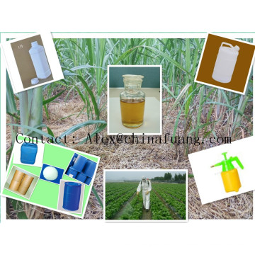 Agrochemikalien Insektizid Insektenbekämpfung Technische 95% Tc Pulver Glyphosat