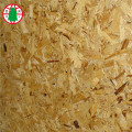 Baratos Oriented Strand Boards OSB para Muebles