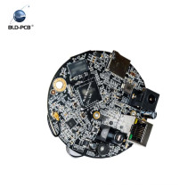 USB Camera Sensor PCB Board Support