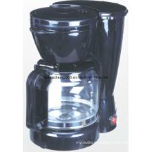 10 tazas cocina café cafetera cafetera con jarra de vidrio Cafe