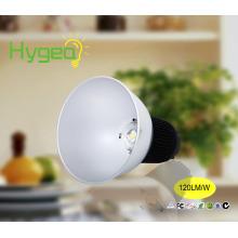 Драйвер Meanwell 120lm / w Bridgelux 45mil 210W 240W - светодиодный светильник с высокой яркостью и теплоотводом