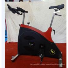 Venta caliente Spinning Bike / bicicleta de ejercicios