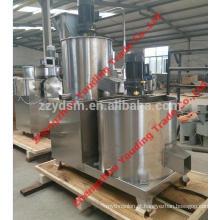 Máquina de separação de gergelim de alta qualidade e máquina de lavar roupa