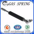 (YQL001) Газовая пружина для мебели имеет хорошую стабилизацию
