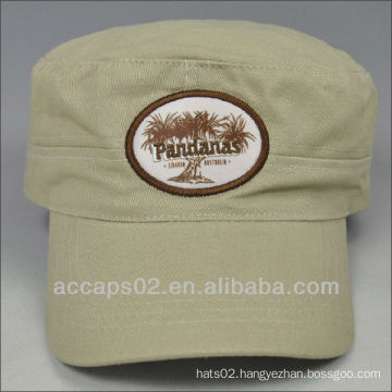 army cap army hat