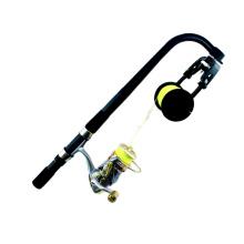 Bobine de ligne de pêche de spooler de fil de pêche de FSPL002