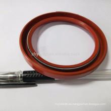 NBR caucho resistente al aceite TC Oil Seal Automotive Tools sello de aceite del cigüeñal 48x69x10