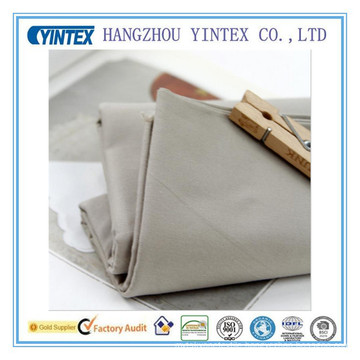 Good Quality Textile Polyester Fabric