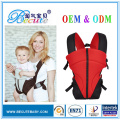 2015 hot sell new design multi-function baby carrier