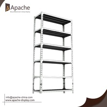 Good quality Best price Heavy duty metal cabinet shelf support