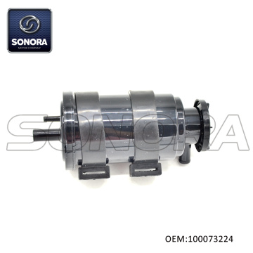 Zongshen NC250 CG250D Canister (OEM: 100073224) Κορυφαία ποιότητα
