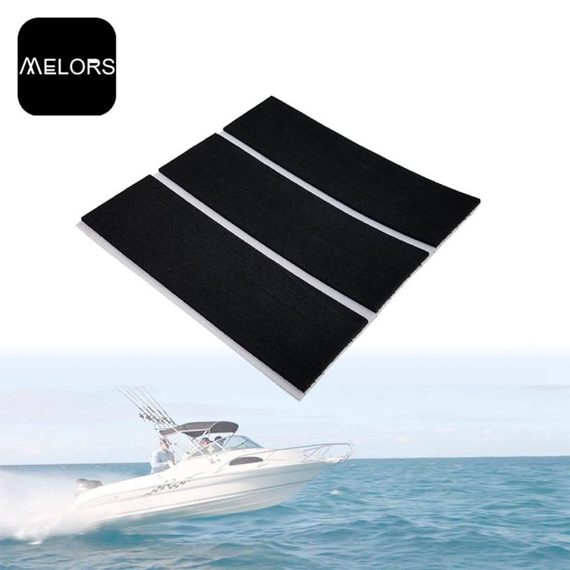 Marine Sheet