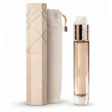 Brand Perfume for Women in Low Price
