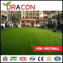 Fútbol Profesional al Aire Libre Juego Fake Grass