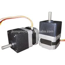 42MM HSG gearbox stepper motor with CE ROHS