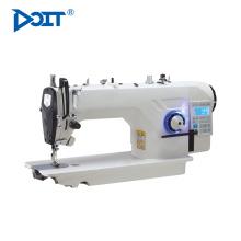 DT-9891-D4N agulha única máquina de costura industrial lock lock lock maquina de coser