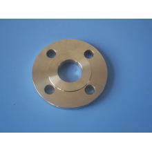 HDPE Galvinise Flanges (stainless steel flange) T1000