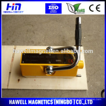 Levantador permanente magnético CE