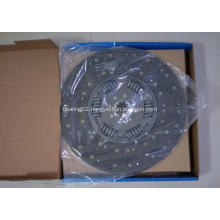 IVECO clutch plate 500375057