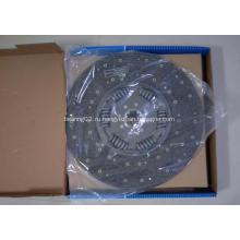 IVECO диск сцепления 500375057