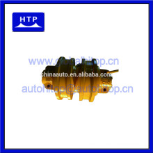 D4D track roller for caterpillar excavator
