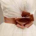 2016 summer simple design plus size tube lace dress fabric wedding wholesale
