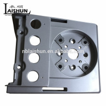 Customized aluminum alloy high pressure die casting parts