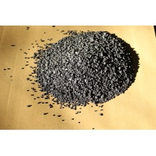 Quality for Special Graphite Superior soil natural graphite export to Poland Factory