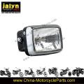 Lumière de tête de moto pour Cg125