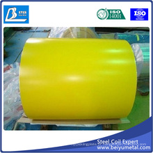 PPGI Coil Cor Coated Steel Strip