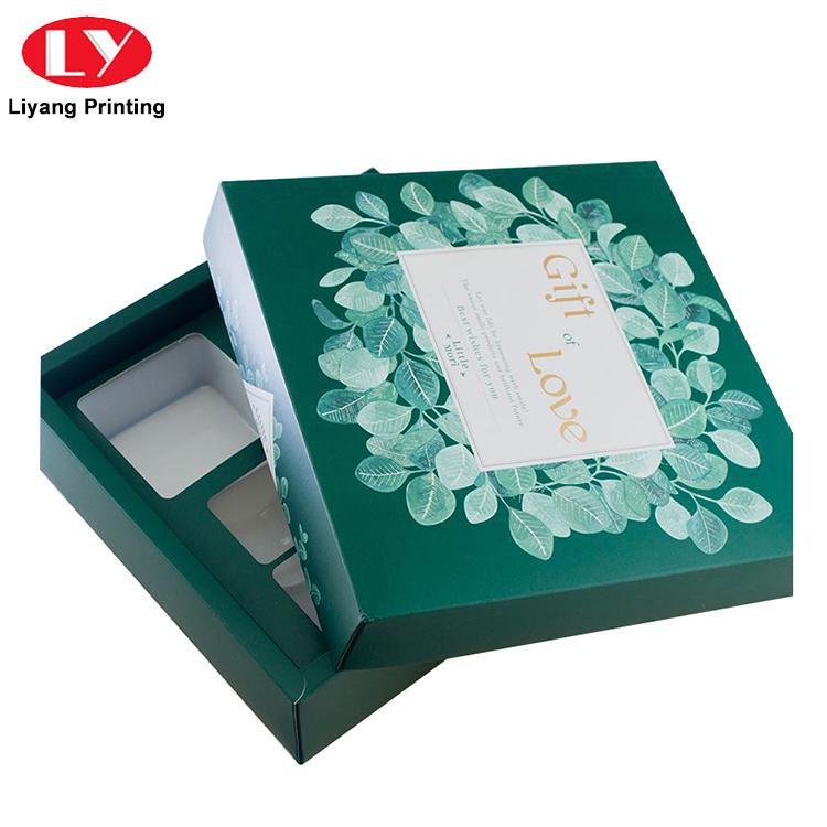 Skin Care Box 1 1