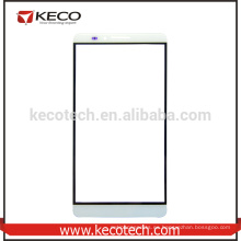 Venta al por mayor para Huawei Mate 7 Panel de vidrio táctil