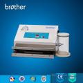 2016 Brother Externer Vakuumverpacker Ve400