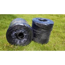 UV-Treated PP Hay Baler Twine