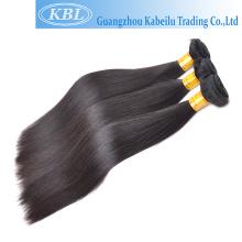 Verbündete drücken Haargroßverkauf peruanisches gerades Haar, reines rohes Filipinohaargroßverkauf, rohes 30 Zoll peruanisches Haar in Mosambik verbindet ausdrückliches Haargroßhandels peruanisches glattes Haar, reines rohes Filipinohaargroßverkauf, rohes
