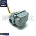 BING SACHS MOPED HERCULES Καρμπυρατέρ (P / N: ST04009-0029) Κορυφαία ποιότητα