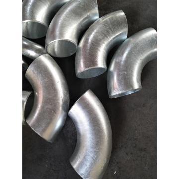 L360NB /L415 /L485  butt welding pipe fittings