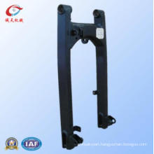 Hot Sale Customizable Motorcycle Rear Fork for Honda 125cc