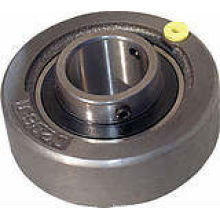 Pillow Block Bearing UCC204-12 with High Quality