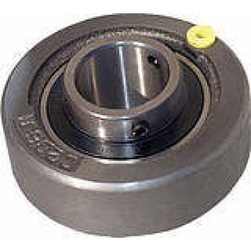 Pillow Block Bearing UCC212-36 with High Quality
