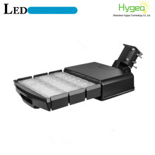 IP65 100W Module LED Parking Lot lights