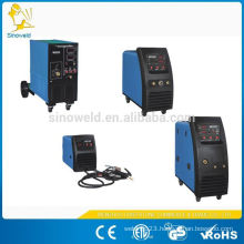 2014 New And Good Price Tig Welding Machine For Sale