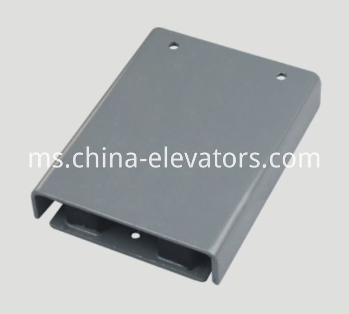 Door Motor Damping Pad for Mitsubishi type Elevators